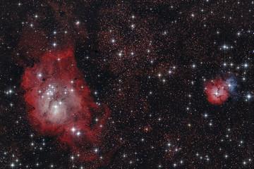 nebulaes