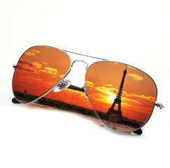 occhiali Parigi
