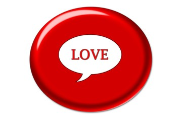 Miłość to magiczne słowo