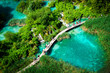 Plitvice National Park, Croazia - 55515350