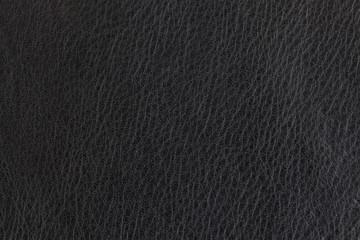 皮革 革 革製品 天然皮革