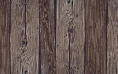 alte braune Holz Bretter als Hintergrund