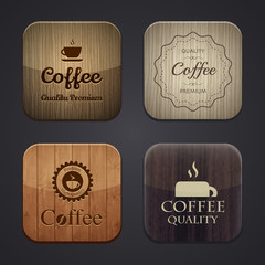 square for coffee