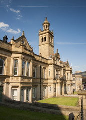 victorian magistrates court
