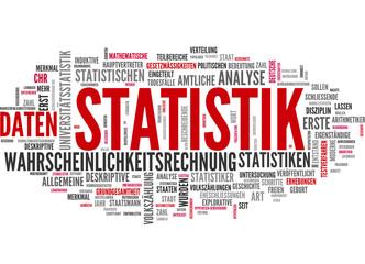 Statistik (Daten, Datenanalyse, Mathematik)