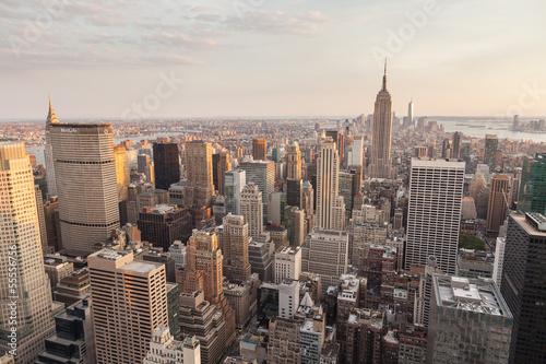 Fototapeten,new york,new york city,manhattan,midtown
