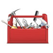 Vector Red Toolbox