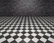 3D room 1.20