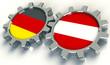 Deutschland Österreich