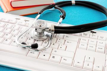 Studium Medizin