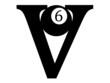 V6 Tribal PS Design