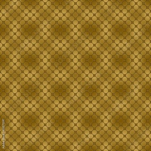 Wallpaper xxl 1.07