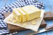 Butter - 55571739