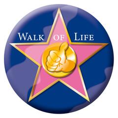 Auszeichnung, Business, Holywood, Walk of,Fame, Lob, Anerkennung