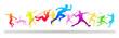 Leichtathletik - 13 - 55583963