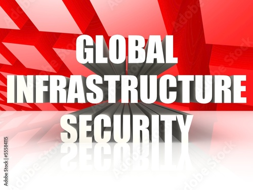 Global Infrastructure Security