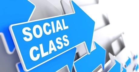Social Class.