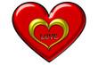 Bijące serce dla Ciebie