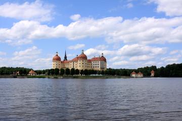 Moritzburg (Sachsen)