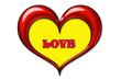 Podaruj serce drugiej osobie