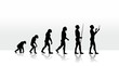 evolution2708b - 55594984