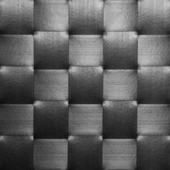 black Placemat, texture