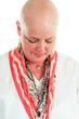 Cancer Survivor - Hair Loss