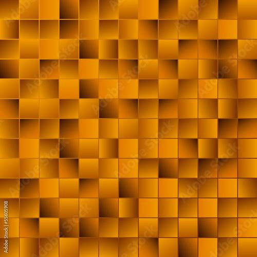 Fototapeten,gold,mosaik,hintergrund,golden