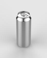 アルミ缶 500ml