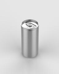 スチール缶 200ml
