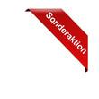 Banner Sonderaktion