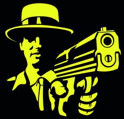 masterfitness-gangster