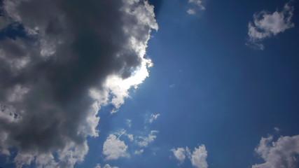 HD - Summer Sun