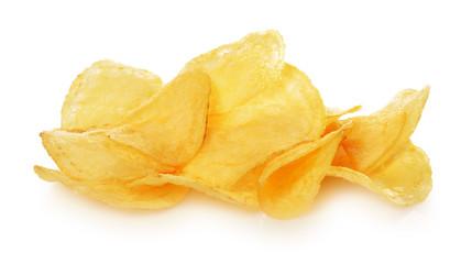 Patatas de aperitivo
