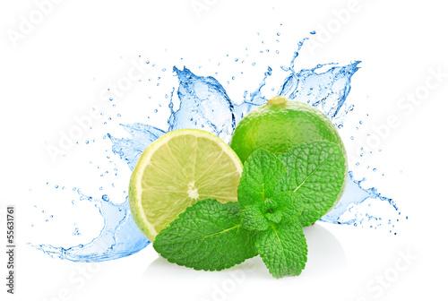 wapno-i-mieta-na-plusk-wody