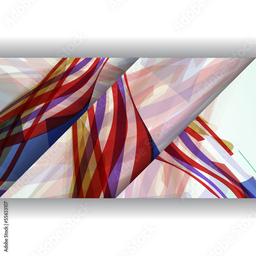 Fototapeten,abstrakt,hintergrund,banner,verbiegen