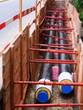 Rohrleitungbau - 55633584