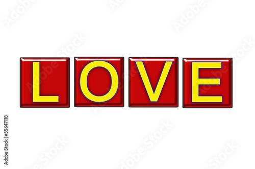 Wielka miłość