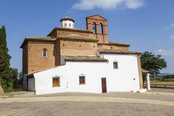 Alfaro La Rioja