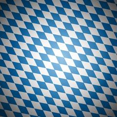 Oktoberfest Bayern Hintergrund