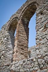 świątynia Butrinit