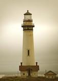 The Lighthouse - Fine Art prints