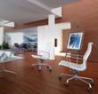 Architecture Bureau (focus)