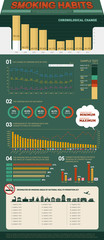 GIE0172 INFOGRAPHICS health_smoking