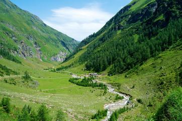 austria, berg,alpen