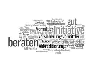Inititiative gut beraten