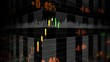 Stock Market _066