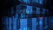 Stock Market _065