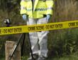Crime Scene Detective - 55688901