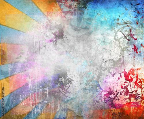 Fototapeten,colourful,hintergrund,abstraktion,abbildung
